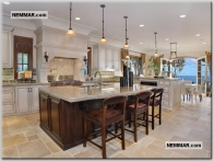 0184 decorating kitchens ideas kitchen wall decorations