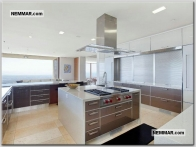0199 restaurant interior design high end kitchen appliances