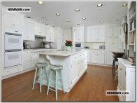 0211 best flooring for kitchens kitchenaid mixers