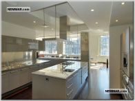 0219 kitchen design ideas gallery interior design show