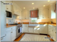 0224 painting kitchen cabinets diy kitchen decorating projects