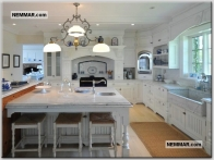 0225 sinks high end kitchens