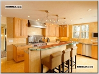 0226 cheapest kitchen cabinets modern kitchen