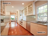 0228 kitchen design online kitchen remodeling design