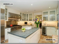 0231 best kitchen appliances decorating ideas for kitchen cabinets