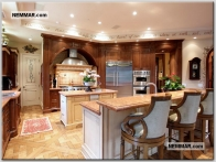 0245 gourmet kitchen appliances discount kitchen countertops