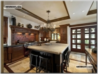0253 kitchen design home decorators