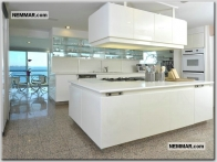 0258 best flooring for kitchens cabinets for kitchen