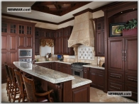 0263 kitchen designs pantry cabinet