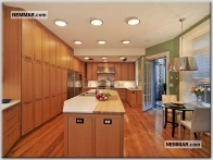 0266 energy efficient appliances italian kitchens
