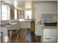 0275 kitchen paint ideas hanging kitchen cabinets