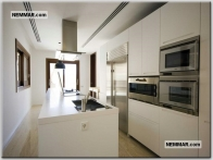 0276 office interior design ideas laminate flooring kitchen