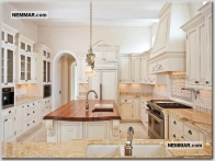 0279 best side by side refrigerator kitchen countertops prices