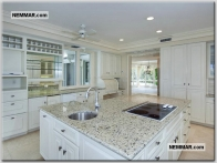 0282 kitchen cabinet design ideas bedroom designs