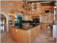 0285 kitchen paintings kitchen decorating ideas photos