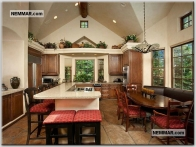 0291 kitchen renovation ideas kitchen accessories decorating ideas