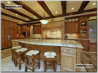 0299 kitchen cabinets decor office interior design