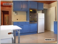 0307 kitchen designs kitchen world