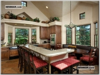 0327 kitchen remodeling luxury interior design