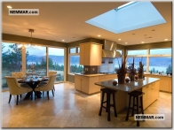 0328 traditional kitchen decorating ideas kitchen wall tiles