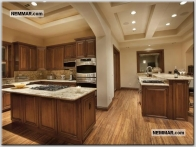 0339 major kitchen appliances small kitchen design ideas