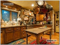 0342 pantry cabinets kitchen ideas pictures