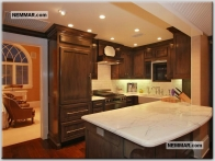 0362 discount kitchen appliances wood kitchen cabinets
