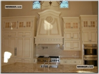 0363 kitchen cabinets prices italian kitchen decor