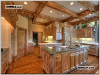 0366 kitchen decore kitchen counter ideas