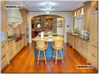 0374 flooring ideas kitchen cupboards for sale