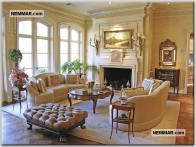 0044 bargain furniture country living room ideas