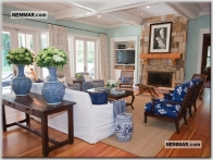 0178 country living room furniture ideas how to decorate your living room