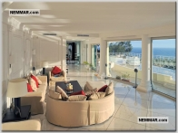 0313 pictures of small living rooms sectional sofa