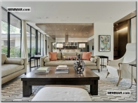 0356 family room decor modern living room decorating ideas