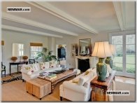 0426 living rooms colors ideas elegant living room furniture