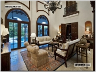 0008 luxury furniture modern living room decorating ideas pictures