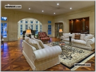 0021 universal lighting ideas for small living room decorating ideas