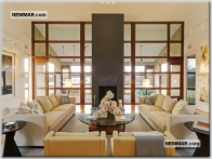 0030 furniture stores furniture living room sets