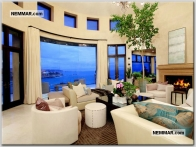 0057 decor ideas for living room living room colors