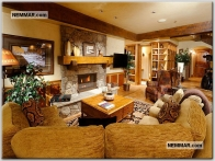 0111 loveseat interior design tips