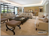 0140 family room design home interiors