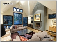 0187 lighting for living room small house interior design