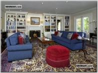 0188 living room photos decorating ideas chaise sofa