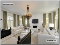 0206 lighting white bedroom furniture