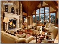 0261 living rooms decorating ideas pictures cool furniture