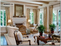 0266 decoration living room buy furniture