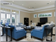0286 interior design websites room decor ideas