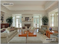 0289 interior design living room pictures modern furniture