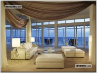 0371 casual living room decor interior design course