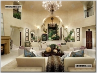 0383 sofa sale living room decorating photos